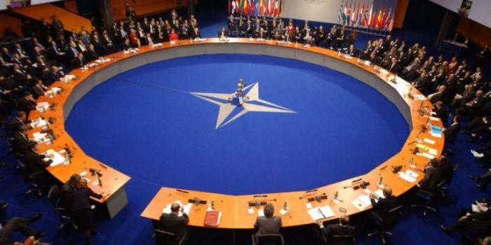 La Grecia pone il veto alla dichiarazione della NATO in sostegno alla Turchia