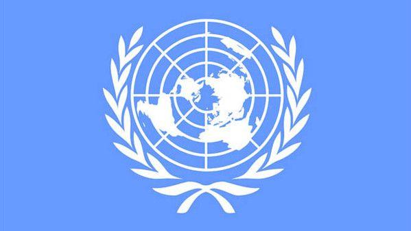 Il Venezuela a Ginevra. Attenti alle interviste a distanza, agli esperti dell'Onu e a chi li informa…