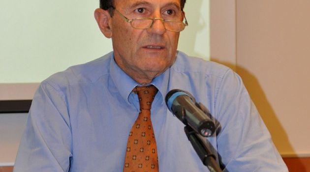 Nino Galloni: L'immissione monetaria illimitata delle Banche centrali serve solo alle grandi banche e ai centri finanziari