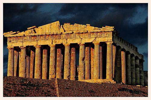 La Grecia, il più grande successo dell'euro , in numeri