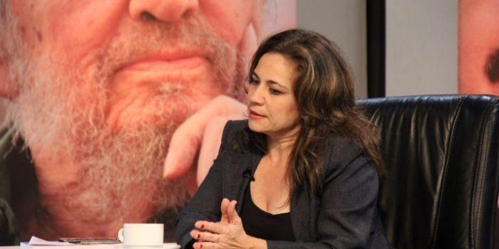 Intervista ad Olga Alvarez, importante costituzionalista venezuelana. Punto per punto: ecco perché nel paese è in corso un golpe e un attentato alla Costituzione