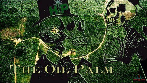 Con la sostenibilit� dell'olio di palma, violata la salute dei cittadini italiani