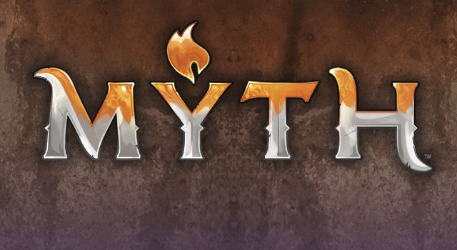 Nove miti sul
