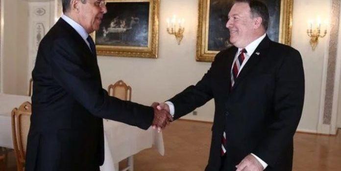 Legittime agenzie di incontri russi