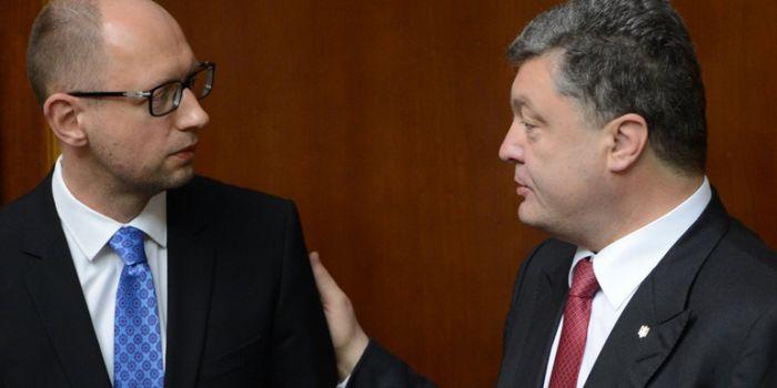 Fulvio Scaglione sull'Ucraina. Si sta attuando quello che Brzezinski scriveva nel 1989