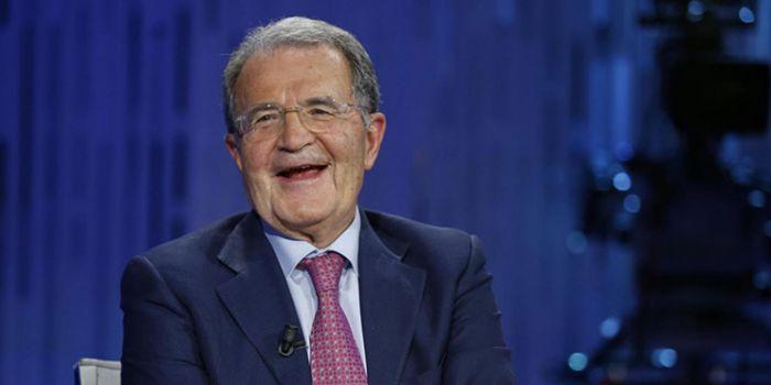 Quando Romano Prodi si preoccupa degli operai vuol dire che ...