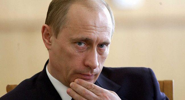Il colpo da maestro di Putin: la Russia recupera i suoi beni in petrolio e gas in mani straniere