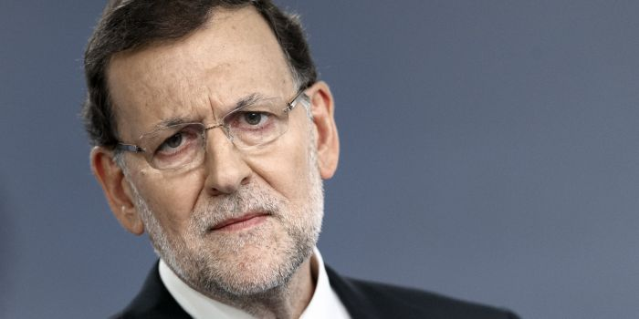 Catalogna, l'incredibile sprovvedutezza politica del Governo di Rajoy