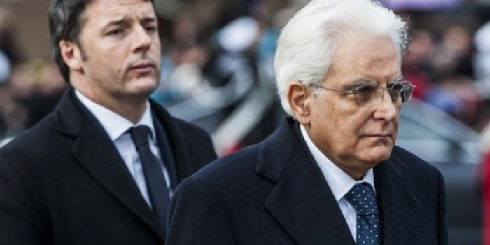 Russia chiama Italia: aziende siglano contratti per 1,4 miliardi di euro