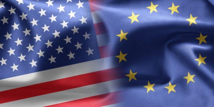 Il TTIP è già operativo in Europa. Dal Guardian