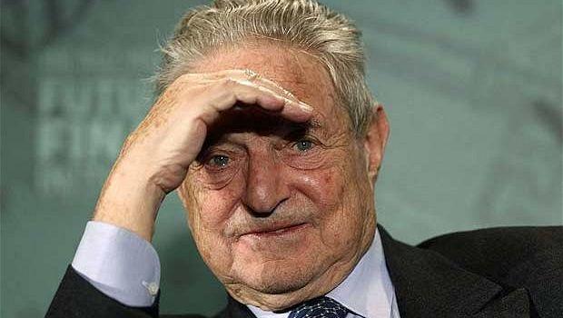 Soros ci riprova in Brasile. Questa volta con Neves