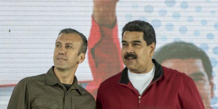 Vergognoso attacco Usa al Venezuela: 'La Stampa' megafono delle fake news statunitensi