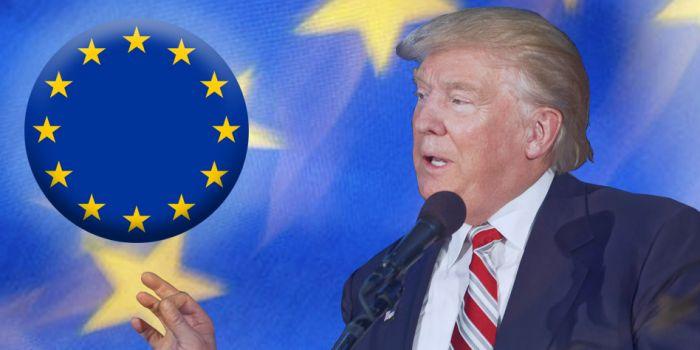 Perchè gli Usa hanno bisogno di liberarsi dell'euro. Alberto Bagnai