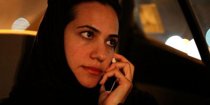 Una coraggiosa giornalista svela i legami dell'Arabia Saudita con Al-Qaeda in Yemen