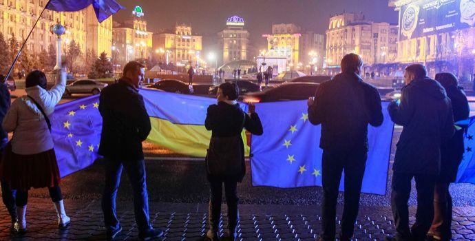 Con la risoluzione Ue sull'Ucraina cade (definitivamente) il principale luogo comune dei populisti europeisti