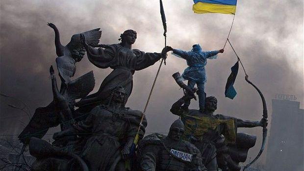 Si avvicina il default dell'Ucraina: a settembre non pagherà i creditori