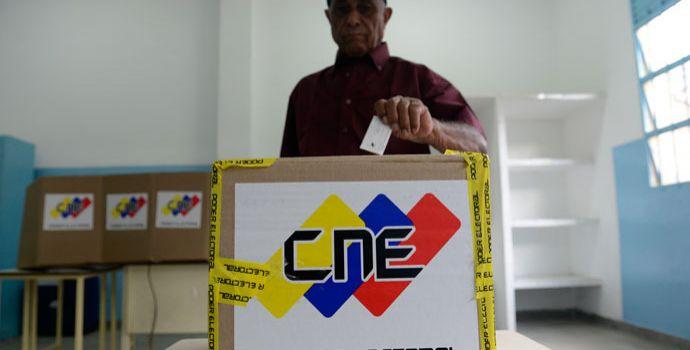 Elezioni in Venezuela, dopo 16 anni archiviato il chavismo