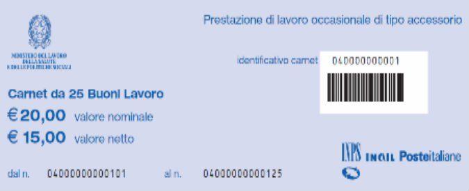 CON RENZI, IN ITALIA SI COMPRA LAVORO DAL TABACCAIO