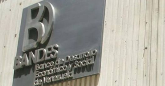 ricerca per christian partner in venezuela firenze