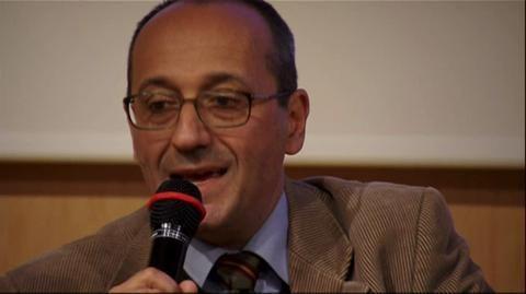 I tre paradossi economici creati dall'euro. Alberto Bagnai