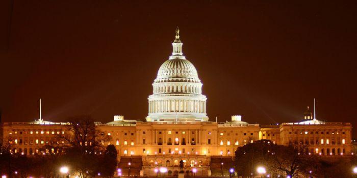 Washington sta distruggendo il mondo. Paul Craig Roberts