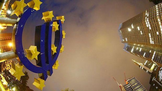 L'euro potrebbe ancora sopravvivere e restare il disastro che è