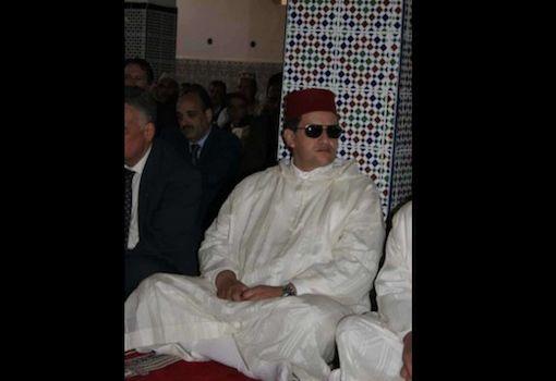 Giornalisti europei e nordamericani pagati dall'intelligence marocchina
