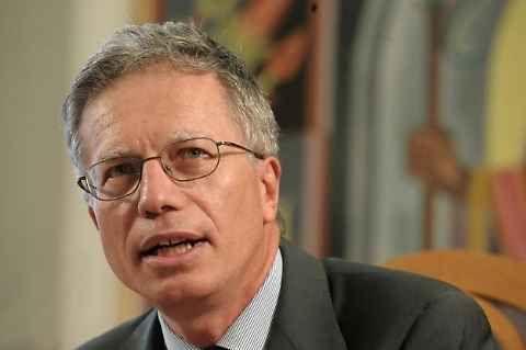 Guido Tabellini, ex rettore della Bocconi, sull'uscita dall'euro: