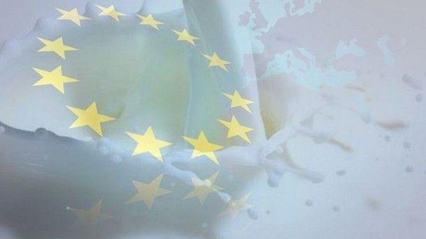 Sul concetto di Europa. Di Paolo Becchi