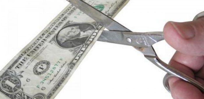L'accerchiamento del dollaro